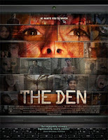The Den (2013) online y gratis