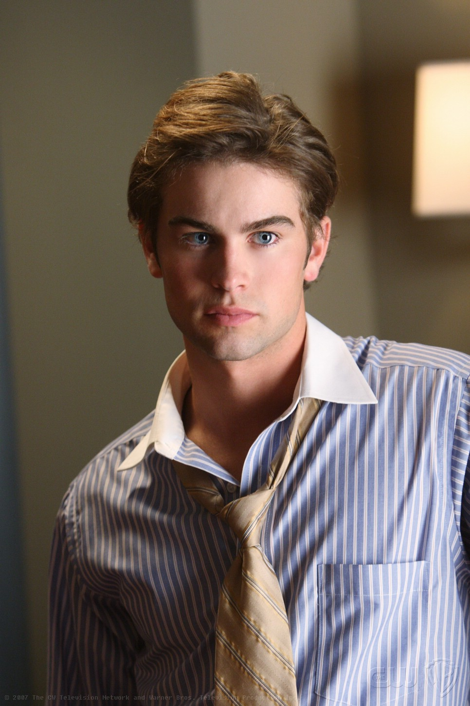 Vjbrendan Com Photo Gallery Chace Crawford