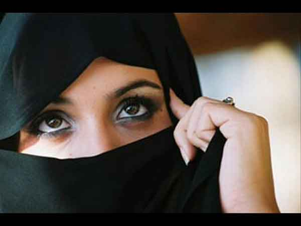 101 Sebab Kenapa Wanita Muslim Perlu Menutup Aurat