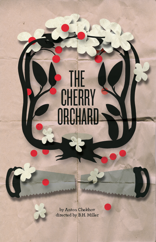 nostalgia in the cherry orchard by This is my first attempt to apply social systems theory to literature anton chekhov's the cherry orchard, his last play, which opened in moscow in 1904, offers a glimpse into the transition from a society differentiated by inherited social rank to one based on functional differentiation.