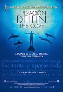 Ver Operacion Delfin Online Gratis Pelicula Completa