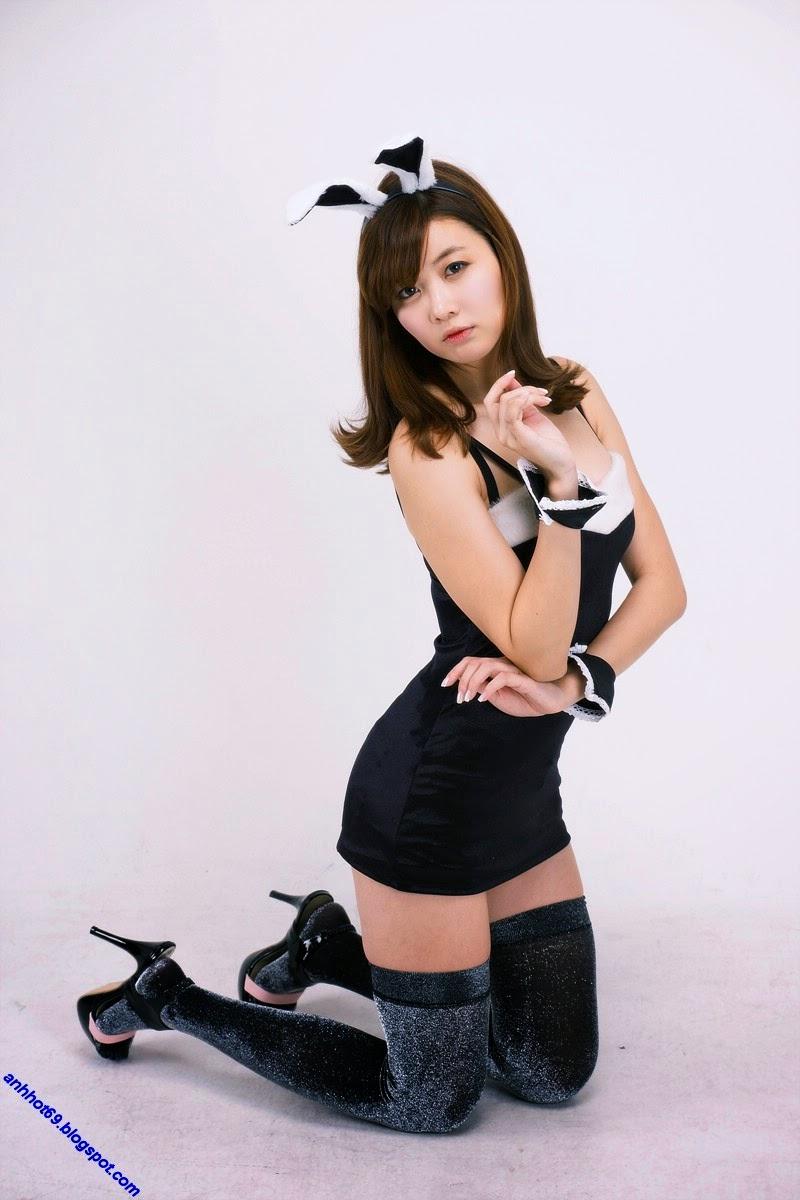 jung-se-on_DSC00221