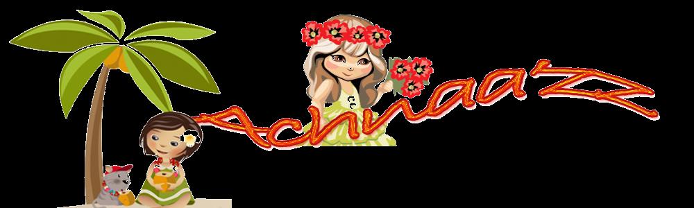 achnaazz