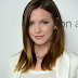 Copie a make: Katie Cassidy