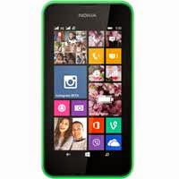 Nokia Lumia 530 Dual SIM price in Pakistan phone full specification