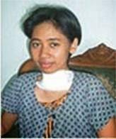 http://pengobatanhepatitisakut.blogspot.com/