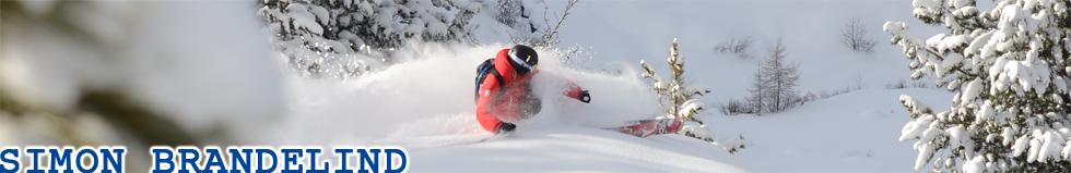 ski . travel . life