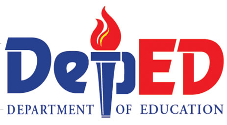 Department+of+education+philippines+logo