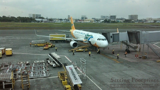 http://settingfootprint.blogspot.com/2015/01/the-day-cebu-pacific-and-naia3-yellow.html