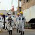Fukushima: as primeiras doenças aparecem [Vídeo]