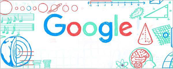 Google Peringati Hari Guru Nasional 2015 Indonesia