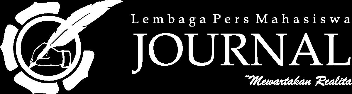 LPM Journal