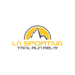 La Sportiva Trail Run Relay - featuringThe Beer Relay