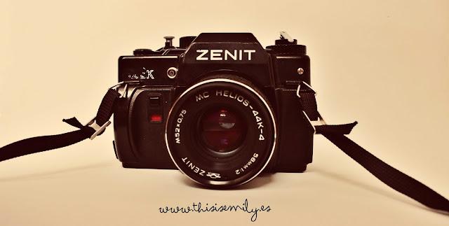Zenit 122K