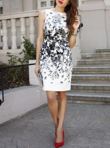 www.shein.com/White-Sleeveless-Vintage-Print-Dress-p-240140-cat-1727.html?aff_id=1238