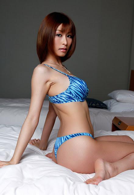 Asahina Akari 朝日奈あかり Photos 19