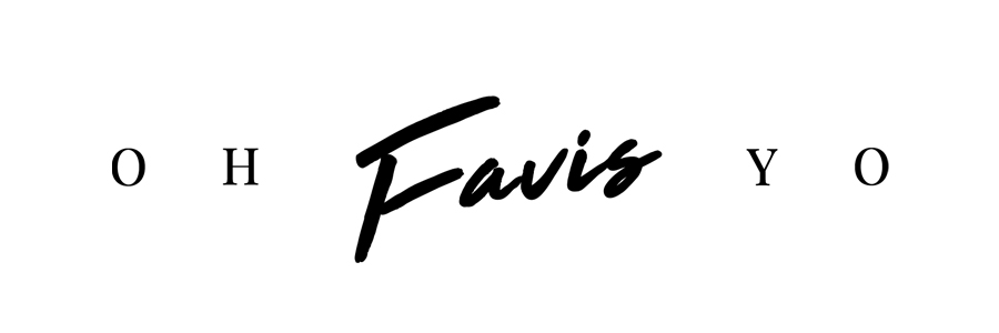 Ohyo Favis