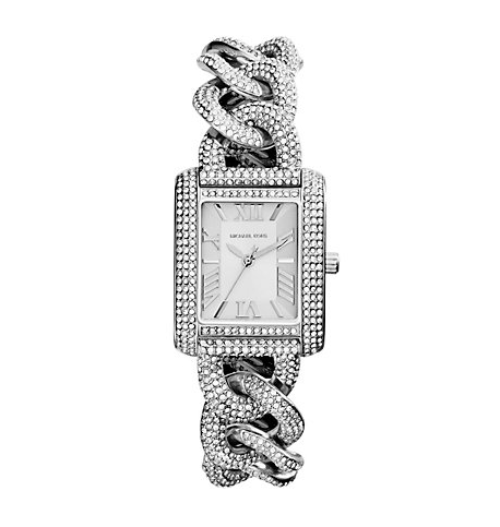 http://www.michaelkors.com/mini-emery-pav%C3%A9-embellished-chain-link-watch/_/R-US_MK3327?No=81&color=0040