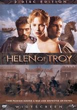 Helena de Troya (2003) [Latino]