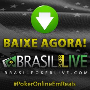 Jogue Poker Online
