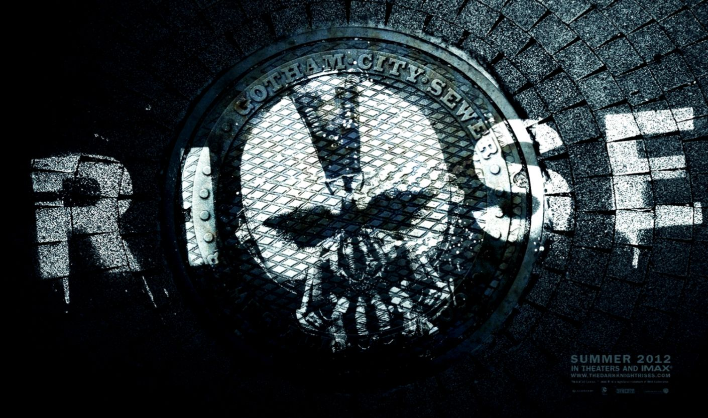 208 The Dark Knight Rises HD Wallpapers  Backgrounds   Wallpaper
