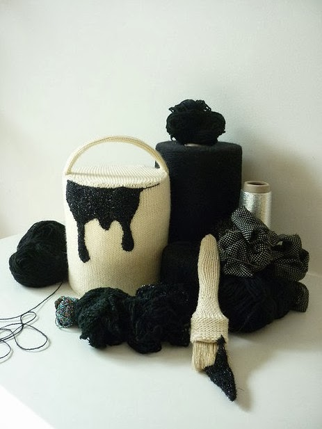cam dup knits