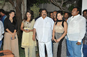 Kakathiyudu trailer launch-thumbnail-8