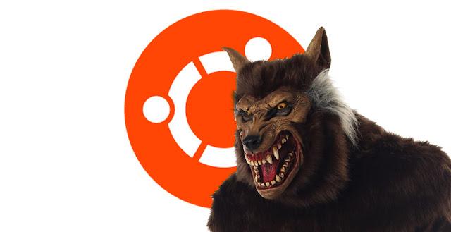 Ubuntu 15.10 (Wily Werewolf)