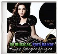 musicas%2Bpara%2Bbaixar CD Suellen Lima – Impacto (2014)