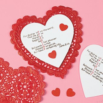 Craft Ideas  on Bellagrey Designs  Valentine S Day Diy Project Ideas