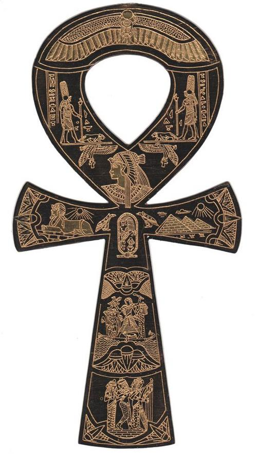 Re Gyptische Mythologie Wikipedia