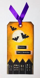 http://3.bp.blogspot.com/-Oykiqp2Ue5Y/UnBdlxoRSDI/AAAAAAAAEFE/UyqUetnHEgc/s1600/Halloween-tag-2.jpg