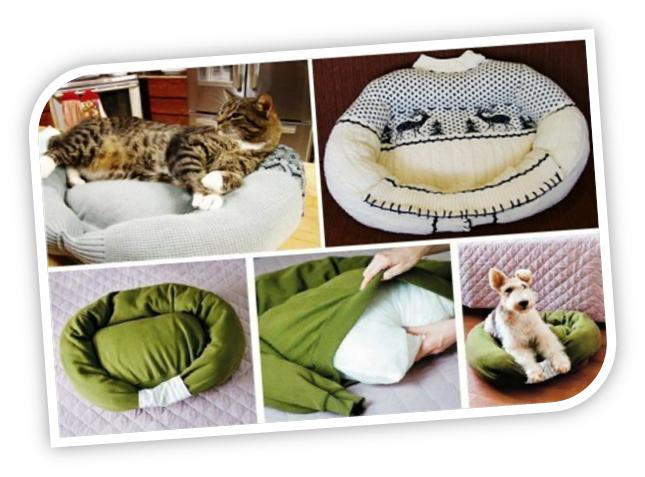http://www-en-rhed-ando.blogspot.com.es/2013/07/como-hacer-una-cama-para-tu-mascota-con.html