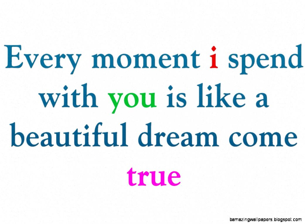 View Original Size Sweet Friendship Girls Photo For Facebook Quotes Message