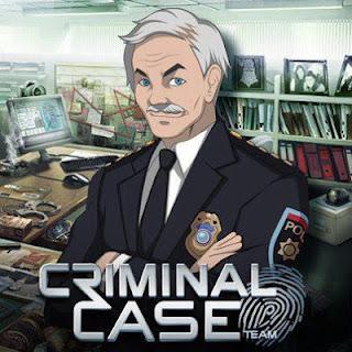 Criminal Case Bedava Yıldız Hilesi