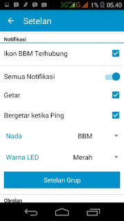 BBM dan BBM2 Beta Connected V 290.0.0.29 Apk (New Version)