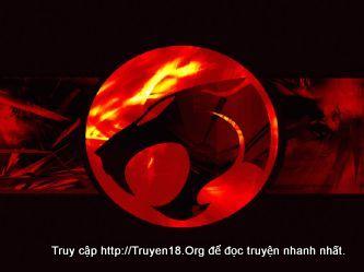 Http://Truyen18.org - Doc truyen tranh online
