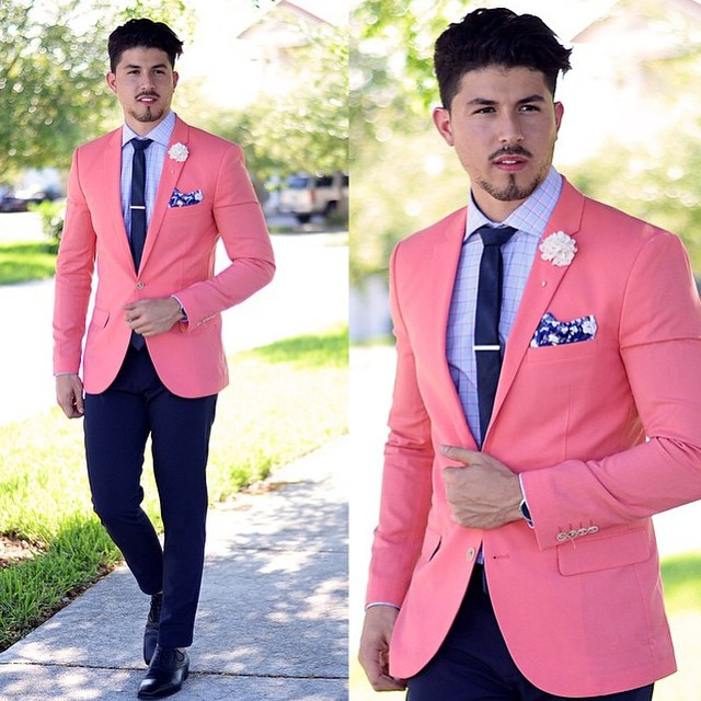 chioma ohanwadi s blog thursday fashion for men