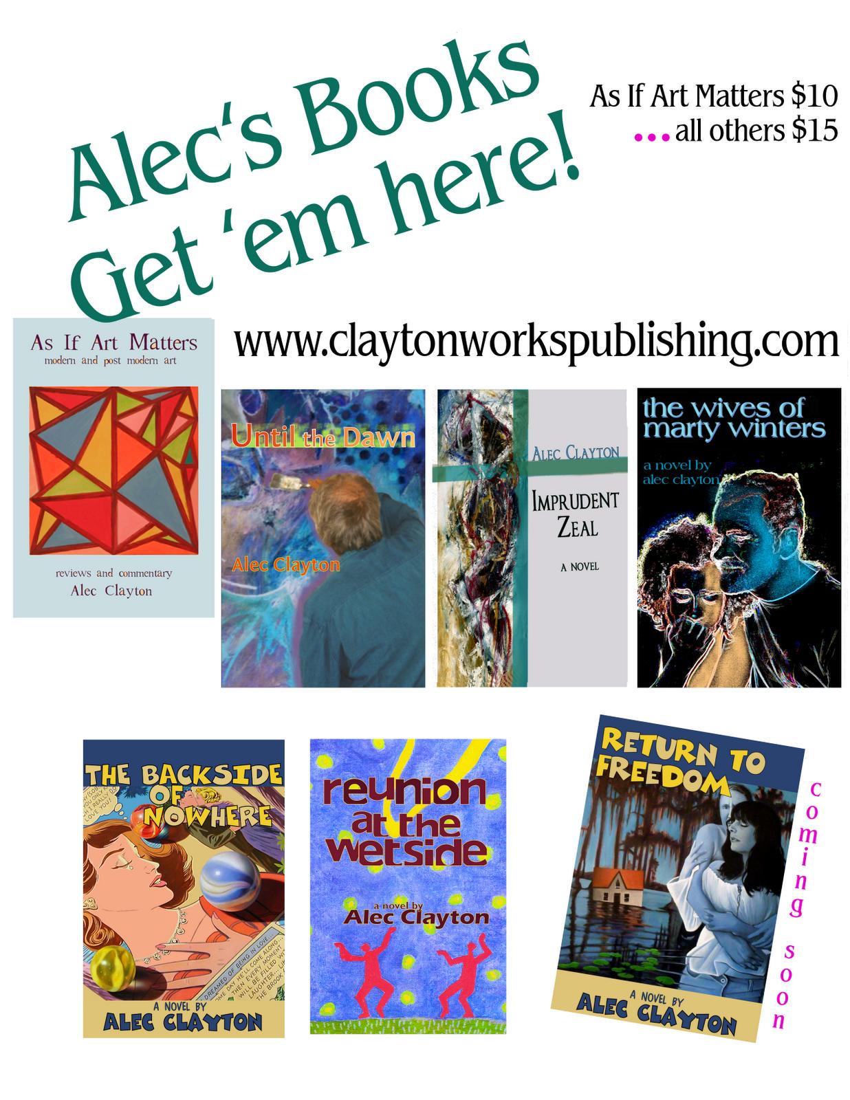 http://3.bp.blogspot.com/-Oym3vS-zyhE/UGXvTKtSMiI/AAAAAAAACxA/JInhCEHPTyw/s1600/booksaleposter.png