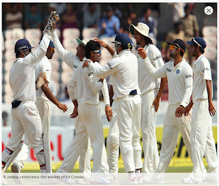 Jadeja-Dhoni-India-v-Australia-2nd-Test