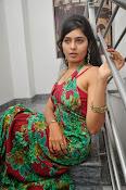 Madhumitha latest glam pics-thumbnail-7