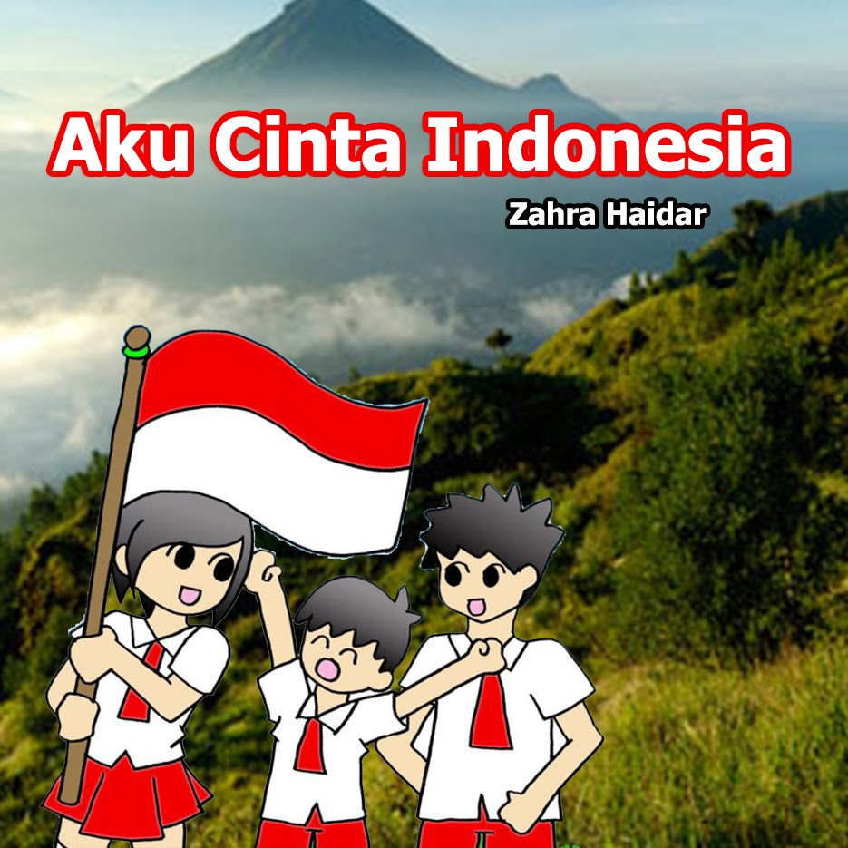 aku indonesia Indonesian: gua = aku elu = kamu aku sayang sama elu or aku sayang sama kamu in indonesia gua and gue are both colloqiual for aku.
