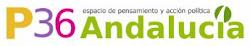 Ecos publicado en España: