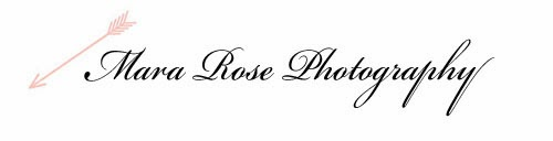 Mara Rose Photography