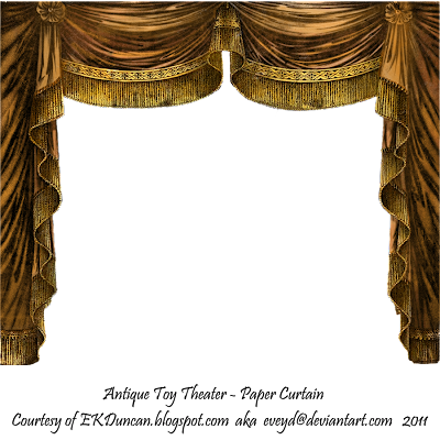 The gallery for gt blonde hair texture seamless for Brown curtains png