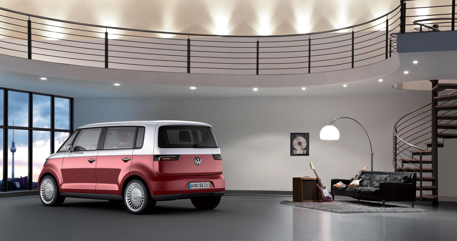 http://3.bp.blogspot.com/-Oyqr2-BtJMU/T-N6HpZUq_I/AAAAAAAAD2c/TbaTPpUX7TA/s1600/Volkswagen+Bulli+Concept+Hd+Wallpapers+2011_5.jpg