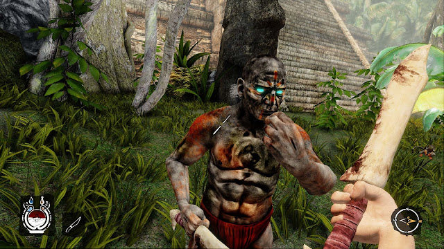 Day-One-Garry's-Incidnt-Gameplay-Screenshot-3