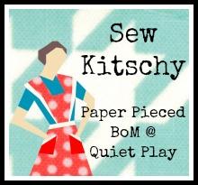 Sew Kitschy!