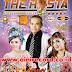 The Rosta Vol 6 Bersama Demy Terbaru 2015