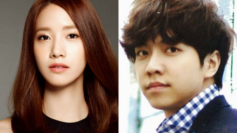 yoona and donghae dating 2013 movies